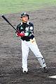 Tamura tatsuhiro.jpg