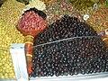 Tanger Oliven.JPG
