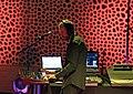 Tangerine Dream - Elbphilharmonie Hamburg 2018 30.jpg