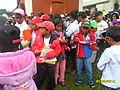 Taombaovao malagasy, tsinan'Alahamady ny 31 Mars 2014.JPG