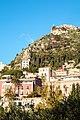 Taormina (24681177277).jpg