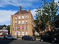 Tapley House, Bermondsey.jpg