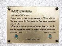 Rino Gaetano Wikiquote
