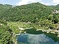 Tarn Viala-du-Tarn Pinet barrage aval.jpg