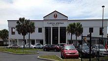 Gulf Road Tarpon Springs Fl Villas