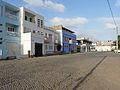 Tarrafal-Avenue (3).jpg