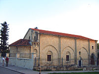 Tarsus Saint Paul 1.jpg