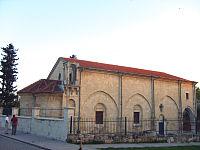 Tarsus Aziz Paul 1.jpg