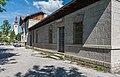 Tarvisio Stazione e Chiesa dei SS Pietro e Paolo Apostoli 26062015 5458.jpg