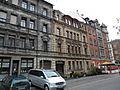Tassilotheater Sielstraße 5 03.JPG