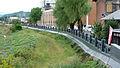 Tatami Levee-2.jpg