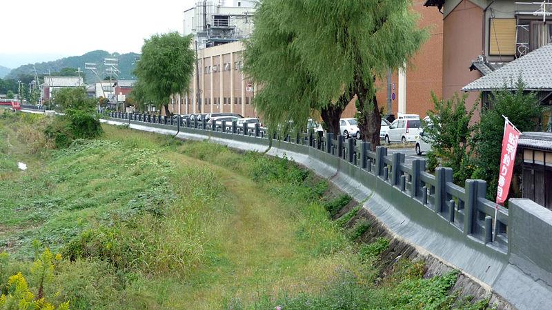 File:Tatami Levee-2.jpg