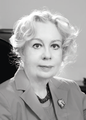 Tatiana Valovaya.png