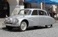 Tatra 87 front (Foto Hilarmont).TIF