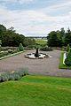 Tatton Park gardens 2009-17.jpg