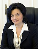 Tatjana Wiktorowna Schewzowa: Alter & Geburtstag