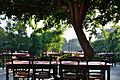 Taverna Table (7557913460).jpg