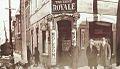 Taverne Royale vers 1930.jpg