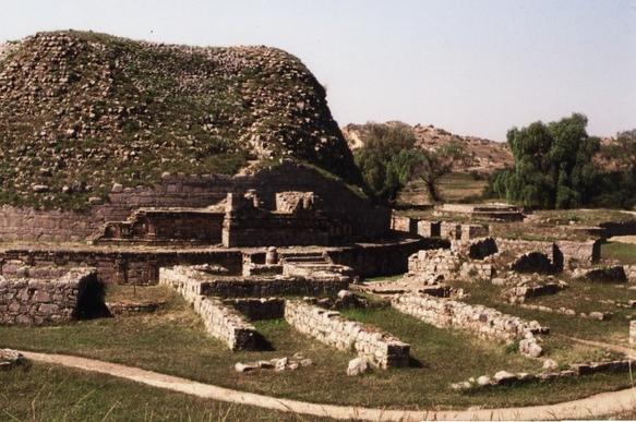 Taxila1