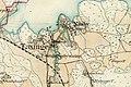 Taxinge Näsby 1900.JPG