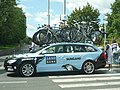 TdF 2011 Saxo Bank-SunGard.JPG