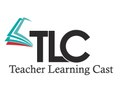 Teacher Learning Cast.pdf
