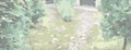 Teahouse image-02.png