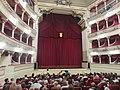Teatro Municipal Baltazar Dias, Funchal, Madeira - IMG 4562.jpg