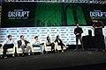 TechCrunch Disrupt NY 2016 - Day 1 (26885692196).jpg