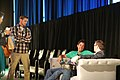 TechCrunch SF 2013 4S2A1179 (9726762006).jpg