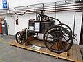 Technik-Museum Kassel 10.JPG