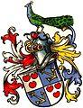 Tecklenburg-Lingen Grafen Wappen.jpg