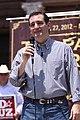 Ted Cruz (7004282444).jpg
