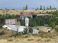 Tegher-Centrale solaire et radiotélescope abandonnés (3).jpg