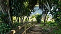 Tei Wei stairs (33537821305).jpg