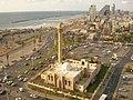 Tel Aviv i042107 044 (468915642).jpg
