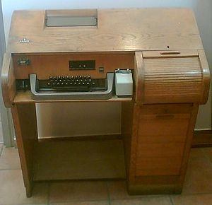 Teleprinter.JPG