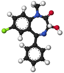 Temazepam-3D-ball-model.png