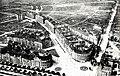 Tempelhof Tempelhofer Feld 1914.jpg