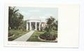 Temple of Fame, National Cemetery, Arlington, Va (NYPL b12647398-62334).tiff