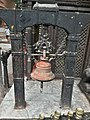 Temple of patan 20180920 173726.jpg