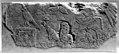 Temple relief MET 22-1-19.jpg