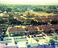Templeogue aerial view.jpg