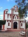Templo de San Jacinto Ciapa de Corzo 03.JPG
