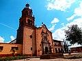 Templo y Antiguo Convento de Santa Ana Zacapu 15.jpg