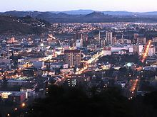 Temuco at night 160.jpg