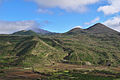 Tenerife - mountains 04.jpg