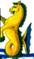 Tengeri ló (heraldika).PNG