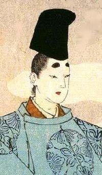 Tennō Ichijō.jpg