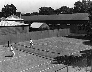 Tennis Courts Behind SI Building.jpg